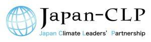 Japan-CLPに加盟